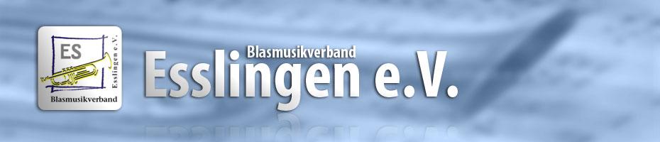 http://www.bvbw-esslingen.de